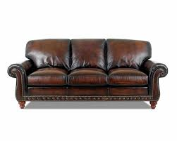 Best Leather Chair And Ottoman Perfect Best Leather Chair For Modern Furniture With Additional 74