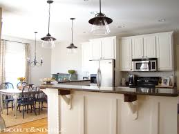 kitchen ideas colours coffee table paint color benjamin thunder foyers kitchen