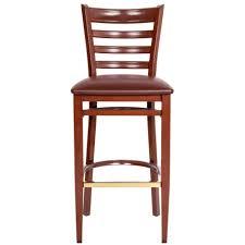 unfinished furniture kitchen island bar stools bar stools for kitchen island wooden baby stool