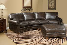 Broyhill Leather Sofa Reviews Living Room Back To Raymour And Flanigan Living Room Sets Ideas