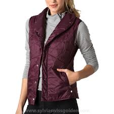 Tyrian Purple Toad U0026co Coats U0026 Jackets Discount Sale Top Brand With Low Price