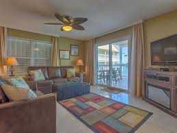 Pet Friendly Beach Houses In Gulf Shores Al by Lagoon Landing 208 Gulf Shores Waterfront Homeaway Gulf Shores