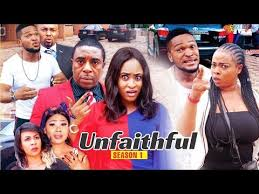 film unfaithful online subtitrat in romana unfaithful 1 2018 latest nigerian nollywood movies youtube