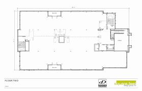 eichler floor plans joseph eichler house plans elegant 50 unique gallery eichler floor