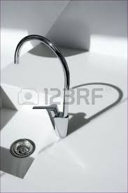 Best Brand Of Kitchen Faucet Kitchen Room High End Kitchen Faucets Brands Delta Kitchen