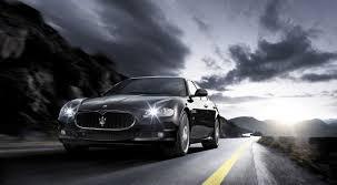 maserati quattroporte gts 2017 maserati quattroporte sport gt s best luxury car award