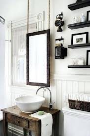 vintage bathroom mirrors beautiful vintage bathroom mirror or vintage bathroom mirrors 32