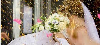 Sparklers For Weddings Event Nightclub Wedding Party Supplies U0026 Printing Sparklers