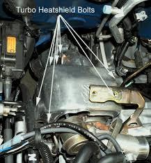 subaru wrx turbo location subietuned com perrin performance 1 75