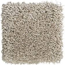 Grey Shaggy Rugs Memphis Stone Grey Shag Rug Crate And Barrel