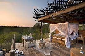 Outdoor Bedrooms Outdoor Bedroom Inspirations For The Most Rewarding Naps U2013 Master