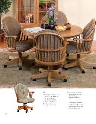 A W Upholstery American Heirloom Furniture Simplebooklet Com