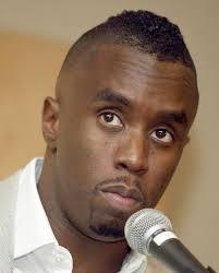 undercut dictionary stylish black men haircuts the afro hawk gentlehair
