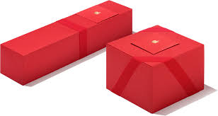 next day delivery gifts apple now offering free next day delivery for in stock items