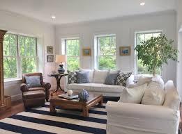 New England Home Interior Design New England Living Tv Visits Mystic Ct New England Living