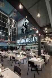 41 best art design images on pinterest restaurant interiors