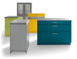 100 schuler kitchen cabinets reviews kitchen us kitchen