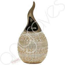 pear home decor vases home decor home furniture u0026 diy