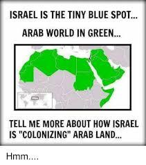 Arab Memes In English - 25 best memes about arab arab memes