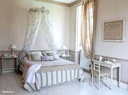 deco de chambre adulte romantique chambre adulte romantique deco chambre adulte romantique visuel 6
