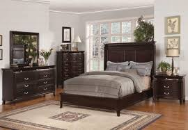 King Canopy Bedroom Set Furniture Mesmerizing King Size Canopy Bedroom Sets Image Of On