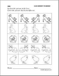 33 best pet worksheets images on pinterest pet theme preschool