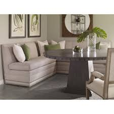 furniture buy banquette corner banquette how to build a