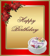 create a card how to create a birthday greeting card in photoshop in tamil
