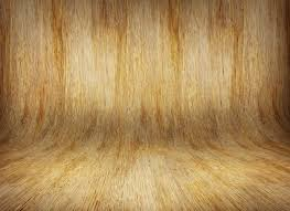 modern wood modern wood texture background design psd file free