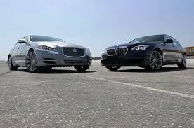 lexus ls 460 vs audi a8 video review 2013 bmw 750li vs 2013 jaguar xjl supercharged