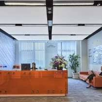 gobain siege gobain office photos glassdoor ca