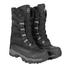 buy s boots size 11 khombu s fall winter boots size 11 ebay