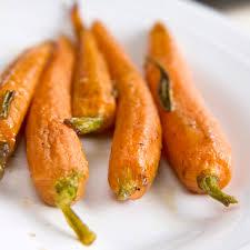 carrot side dish for thanksgiving thanksgiving recipe roundup munchin with munchkin