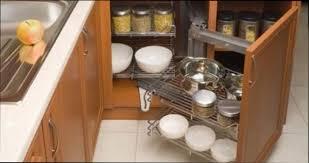 amenagement interieur meuble de cuisine meuble cuisine amenagement interieur meuble angle cuisine