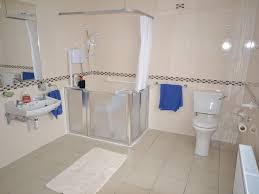 Best  Disabled Bathroom Ideas On Pinterest Handicap Bathroom - Bathroom designs for handicapped