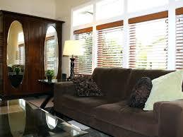 Bedroom Furniture San Francisco Armoire San Francisco U2013 Abolishmcrm Com