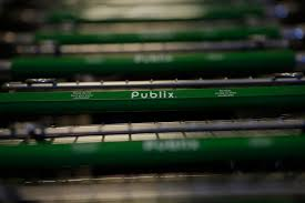 publix issues two recalls in connection to nationwide listeria