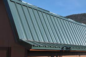 barn roofing roofing decoration