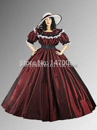 19 Century Halloween Costumes Compare Prices 19th Century Costume Shopping Buy