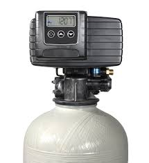 best water softener systems reviews prices comparison