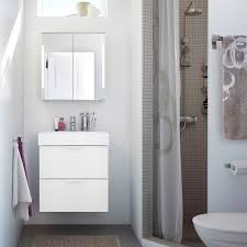 ikea godmorgon bathroom lighting advice for your home decoration