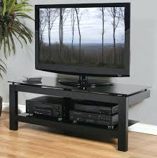 Tv Stands For 50 Inch Flat Screen Tv Stands 40 Inches High