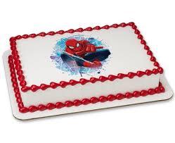 birthday cake order cakes order cakes and cupcakes online disney spongebob