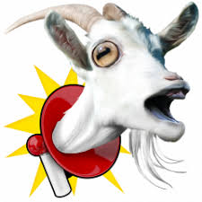 horn apk screaming goat air horn 1 0 apk for android aptoide