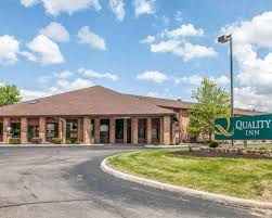 Comfort Inn Southport Indiana Comfort Inn Hotels In Franklin In By Choice Hotels