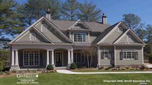 100 small craftsman style house plans american colonial