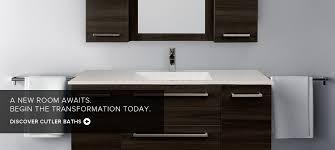 home cutler kitchen u0026 bath a new room awaits begin the