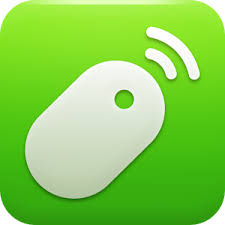 remote mouse apk remote mouse android apps on play