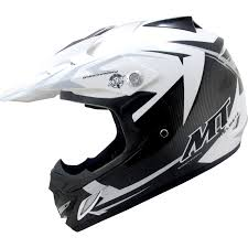 monster motocross helmets mt synchrony mx2 steel kids motocross helmet junior childrens mx