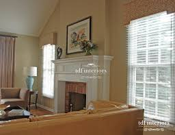 fireplaces are often focal point your room tdf interiors